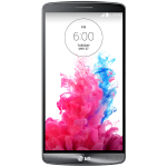Chargeur induction LG G3 - Avis et guide d'achat