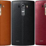 Chargeur induction LG G4 - Avis et guide d'achat