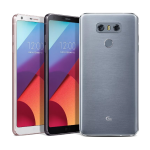 Chargeur induction LG G6 - Avis et guide d'achat