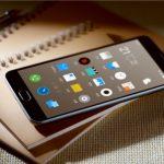 Chargeur induction Meizu M2 Note – Avis et guide d'achat