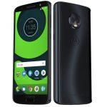 Chargeur induction Motorola - Avis et guide d'achat