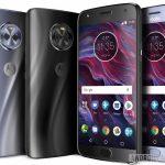 Chargeur induction Motorola Moto X4 - Avis et guide d'achat