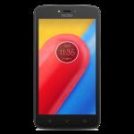 Chargeur induction Motorola Moto C Plus - Avis et guide d'achat