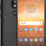 Chargeur induction Motorola Moto E5 - Avis et guide d'achat