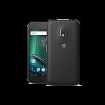 Chargeur induction Motorola Moto G4 - Avis et guide d'achat