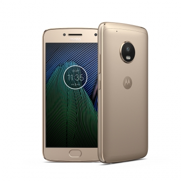Chargeur induction Motorola Moto G4 Plus   GSM55