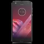 Chargeur induction Motorola Moto Z2 Play – Avis et guide d'achat