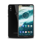 Chargeur induction Motorola One - Avis et guide d'achat