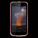 Chargeur induction Nokia 1 – Avis et guide d'achat