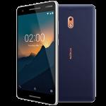 Chargeur induction Nokia 2.1 – Avis et guide d'achat