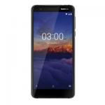 Chargeur induction Nokia 3 – Avis et guide d'achat