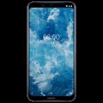 Chargeur induction Nokia 8 – Avis et guide d'achat
