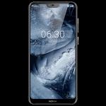 Chargeur induction Nokia 6.1 – Avis et guide d'achat