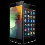 Chargeur induction OnePlus 2 – Avis et guide d'achat
