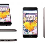 Chargeur induction OnePlus 3T – Avis et guide d'achat