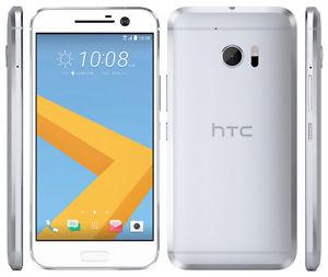 Chargeur induction HTC 10 – Avis et guide d'achat
