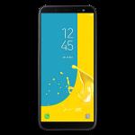 Chargeur induction Samsung Galaxy J6 - Avis et guide d'achat