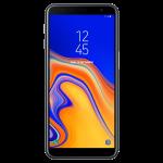 Chargeur induction Samsung Galaxy J6 Plus - Avis et guide d'achat