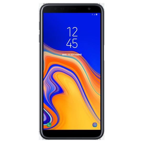 Chargeur induction Samsung Galaxy J6 Plus Avis et guide d