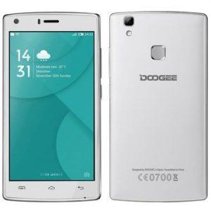 smartphone Doogee X5 Max