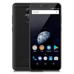 smartphone Vernee M6