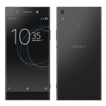 Chargeur induction Sony Xperia XA1 - Avis et guide d'achat