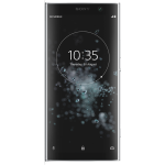 Chargeur induction Sony Xperia XA2 Plus - Avis et guide d'achat