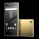 Chargeur induction Sony Xperia Z5 - Avis et guide d'achat