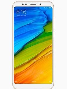Chargeur induction Xiaomi Redmi 5 – Avis et guide d'achat