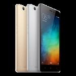 Chargeur induction Xiaomi Redmi 3 - Avis et guide d'achat