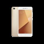 Chargeur induction Xiaomi - Avis et guide d'achat