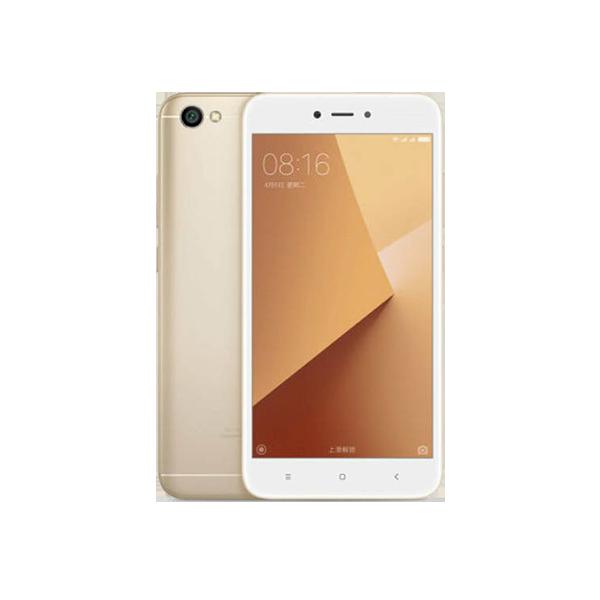 Chargeur induction Xiaomi – Avis et guide d'achat