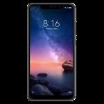 Chargeur induction Xiaomi Redmi Note 6 Pro – Avis et guide d'achat