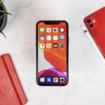Meilleur Smartphone Apple - Avis et Comparatif (Top 10)